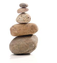 image_stones_01