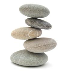 image_stones_02