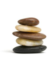 image_stones_04