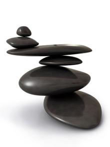 image_stones_black