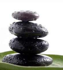 image_stones_wet